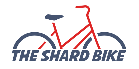 The Shard Bike