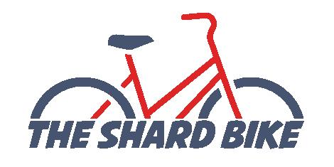 The Shard Bike