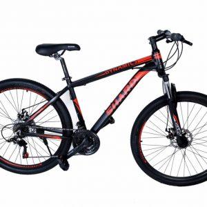 Best mountain Bike Dynamics Shard