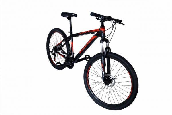 bike shop dubai dubai bike shop online bike shop in dubai best dubai bike