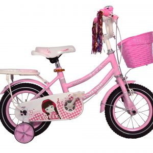 girls bicycle sizes online bike shop woth diofferent sizes for girls bikes bicycle girls sizes