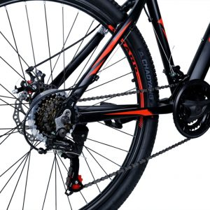 Best mountain Bike Superior Dynamics