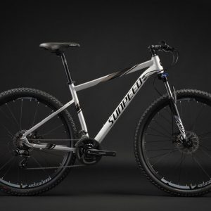 Mountain Bike Sunpeed Zero