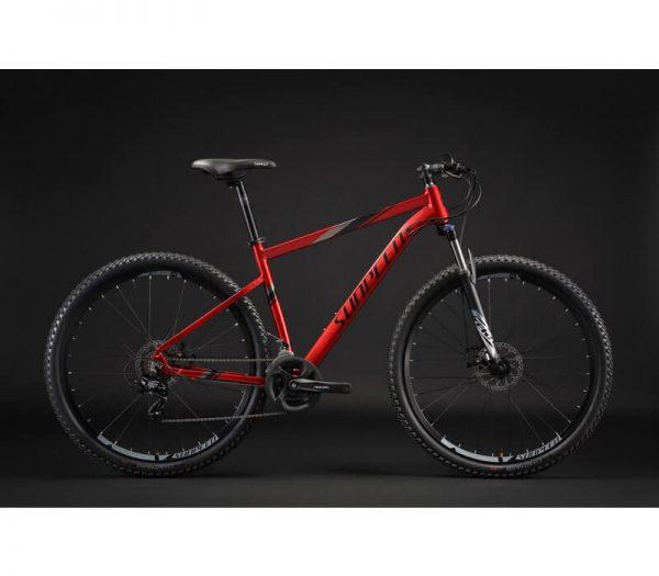 cycle in dubai dubai cycle online buy cycle dubai dubai cycle online buy best cycle online buy dubai dubai cycle must buy online