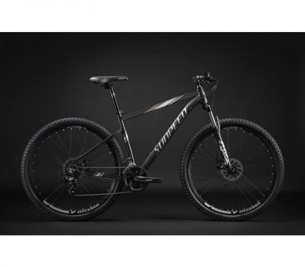 bicycles in dubai dubai bicycles best bicycles in dubai online buy best bicycles in dubai dubai bicycles