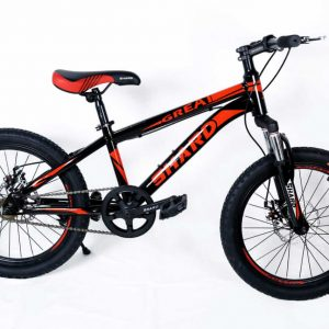 best mountain bikes dubai mountain bikes bikes mountain dubai mountain dubai bikes