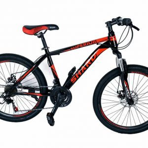Mountain Bike Superior Shard