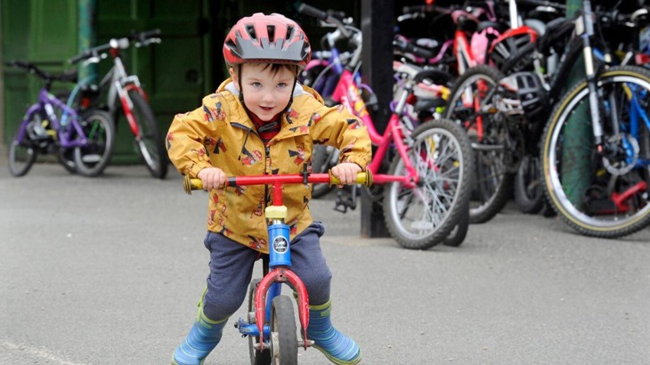 bicycle for kids kids bicycle kids bike best kids bike