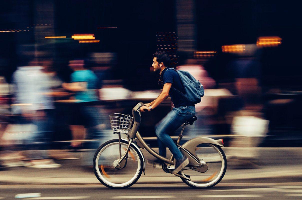 best road bikes dubai dubai road bikes online buy road bikes dubai road bikes online buy 2020 road bikes