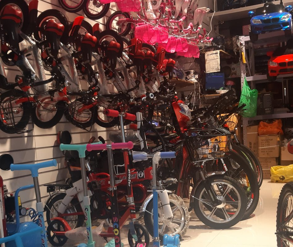 cycle price in UAE best cycle price in UAE UAE cycle price