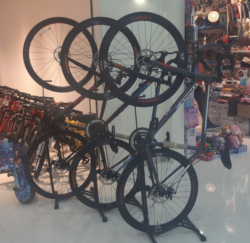 cycle price cheap bicycle price UAE best bicycle price