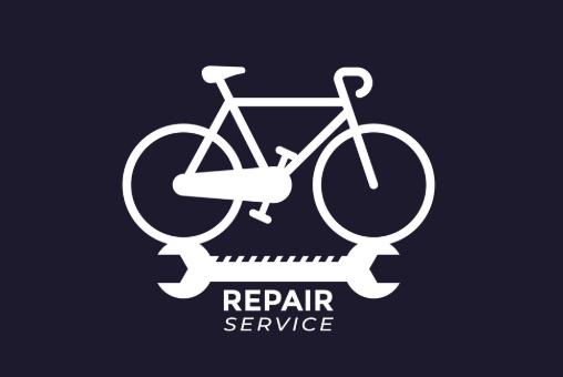 best bike repair shop near me best bike repair shop in dubai dubai bike repair shop