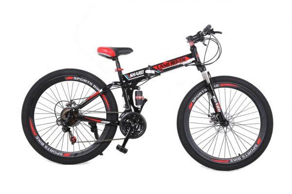 foldin bicycle price in dubai dubai folding bicycle price best folding bicycle price in dubai