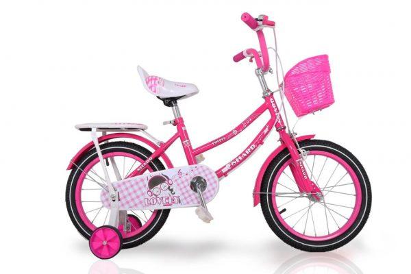 kids bike online online kids bike best kids bike best kids bike dubai