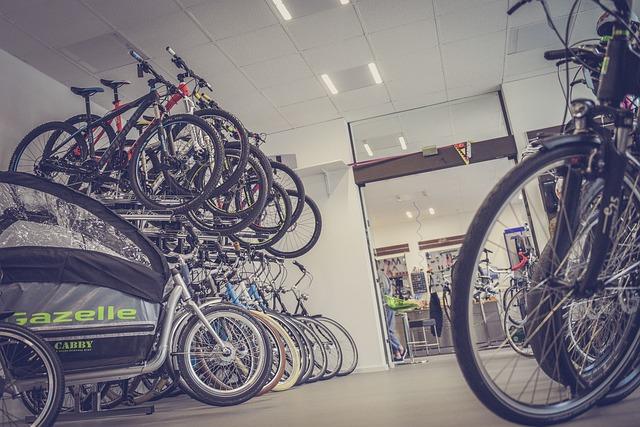 Bike shop near me best bike shop near me dubai bike shop near me near bike shop