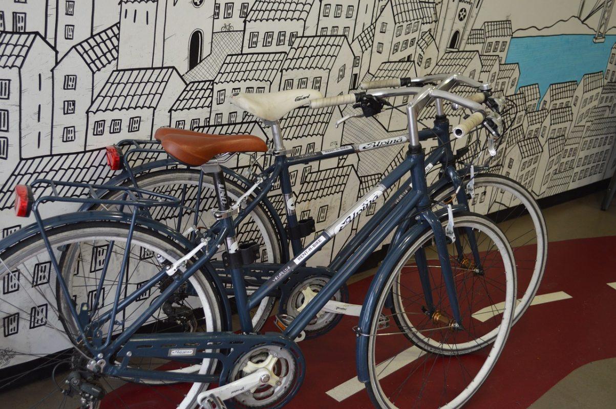 bike shop near me dubai bike shop best dubai near me shop of dubai