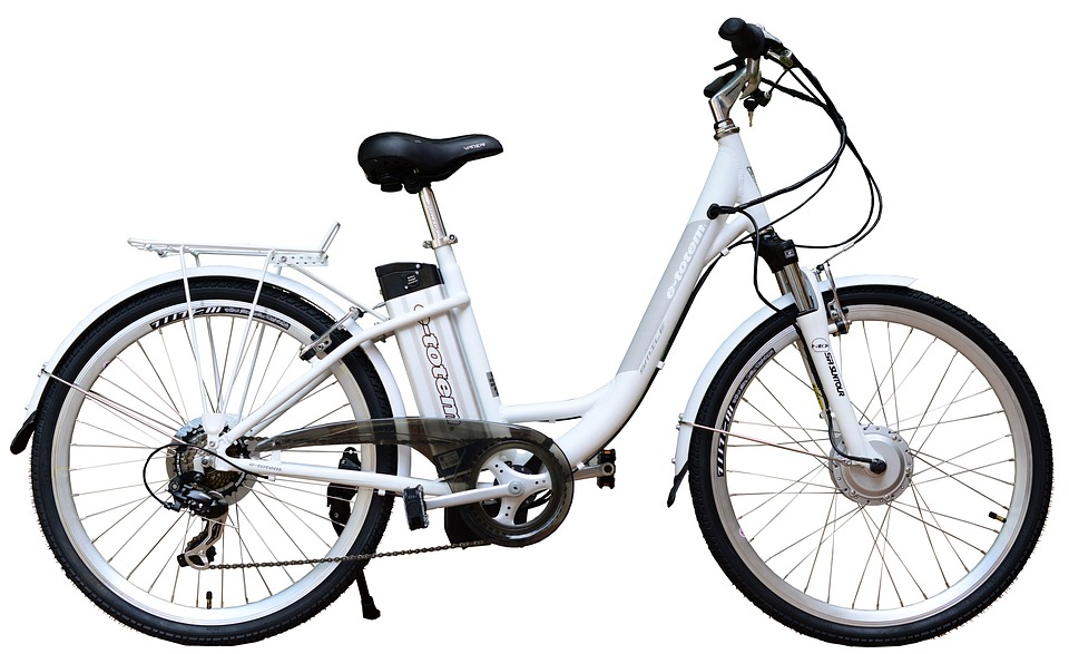 Electric bike in dubai dubai electric bike best dubai electric bike