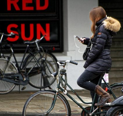 girls bikes dubai dubai girls bikes best girls bikes dubai dubai girls bikes quality