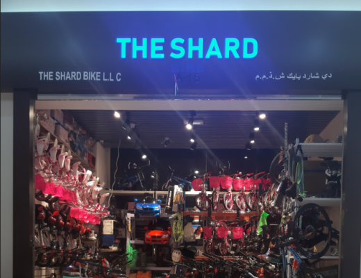 best bicycle dubai shop dubai best bicycle shop bicycle dubai best shop shop best bicycle dubai best bike store dubai dubai bike store