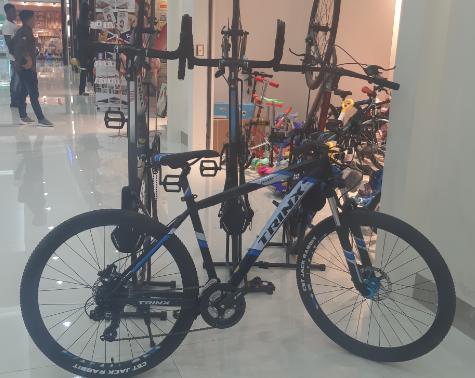 Bikes for sale in Dubai dubai bike sale online bike sale online bike sale in dubai dubai bike sale