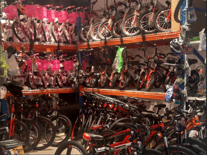 cheap cicyles in dubai dubai cheap bicycles dubai bicycle cheapbike for sale in dubai dubai bike sale dubai bike stpore best dubaistore online