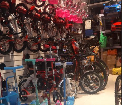 bikes for sale in dubai dubai bike sale bike sale in dubai