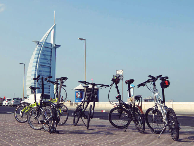 best bicycle dubai shop dubai bicycle shop best shop bicycle dubai