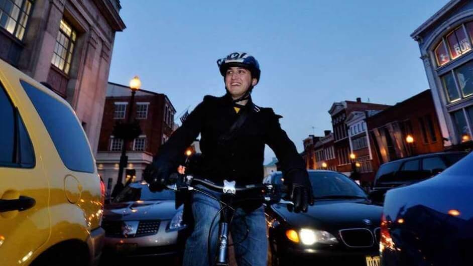 online bike shops dubai