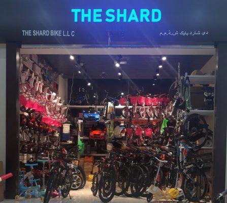bicycle dubai shpo best dubai bicycle shop dubai bicycle shop bicycle dubai shop