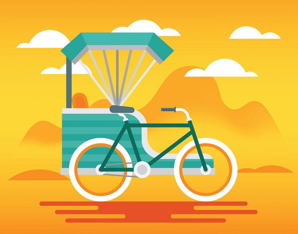 Optimum tricycle dubai | Online bike shop bike shop online dubai tricycle optimum