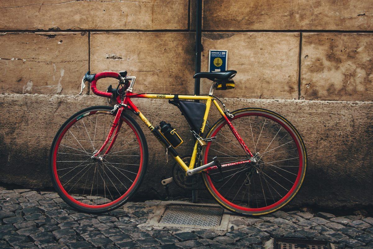 Sports cycle price in UAE | Bike shop in UAE, shop in uae bike in dubai
