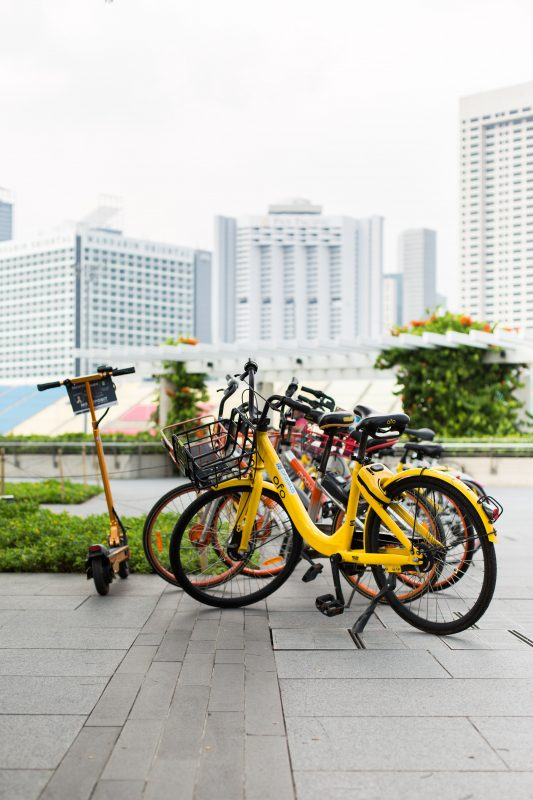 UAE bike shop | Online bike store bikes store online shop in UAE