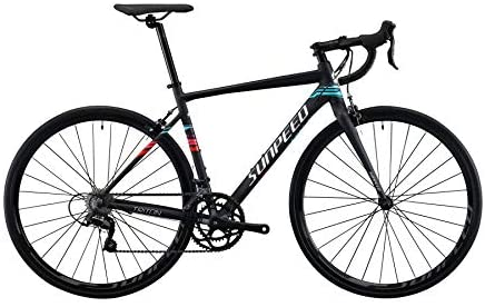 Sunpeed Triton Best Road Bike road bike in dubai road bike online store