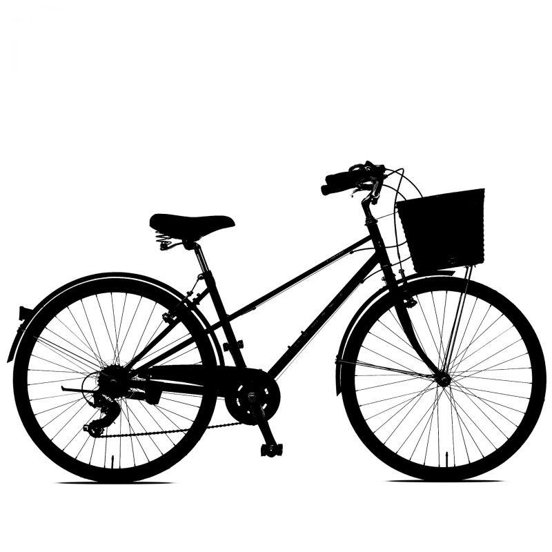Superior Cycle shops in Dubai | Dubai Bike shop bike dubai shop in Dubai superior cycles