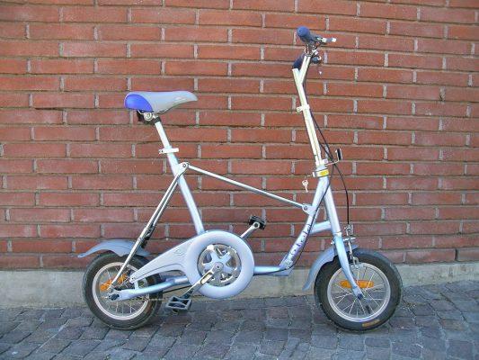 folding bike best best folfing bikes online buy folding bikes online
