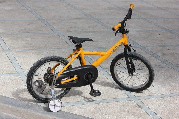 best kids bikes in dubai buy kids bikes in duabi dubai shop for kids bikes online kids bikes