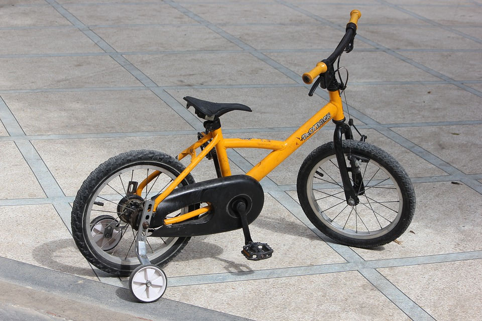 Baby tricycle dubai best tricycle