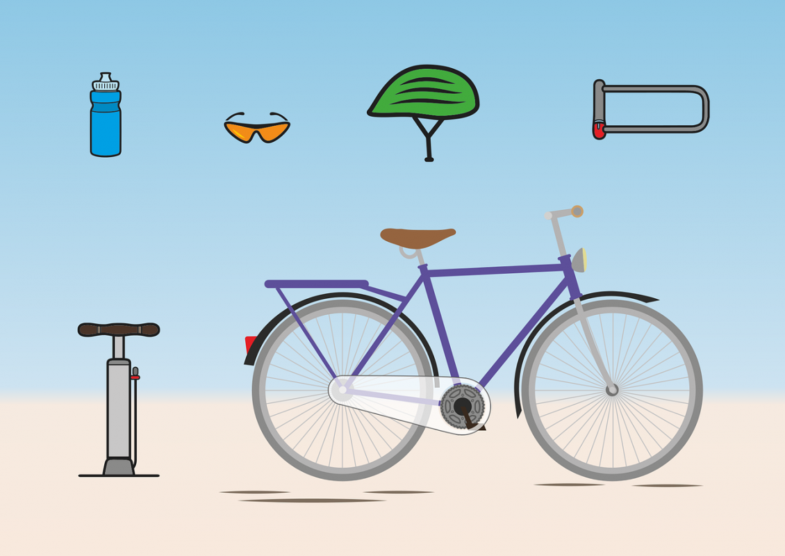 Top Bike Accessories | Online bike store bike online store accessories top bike