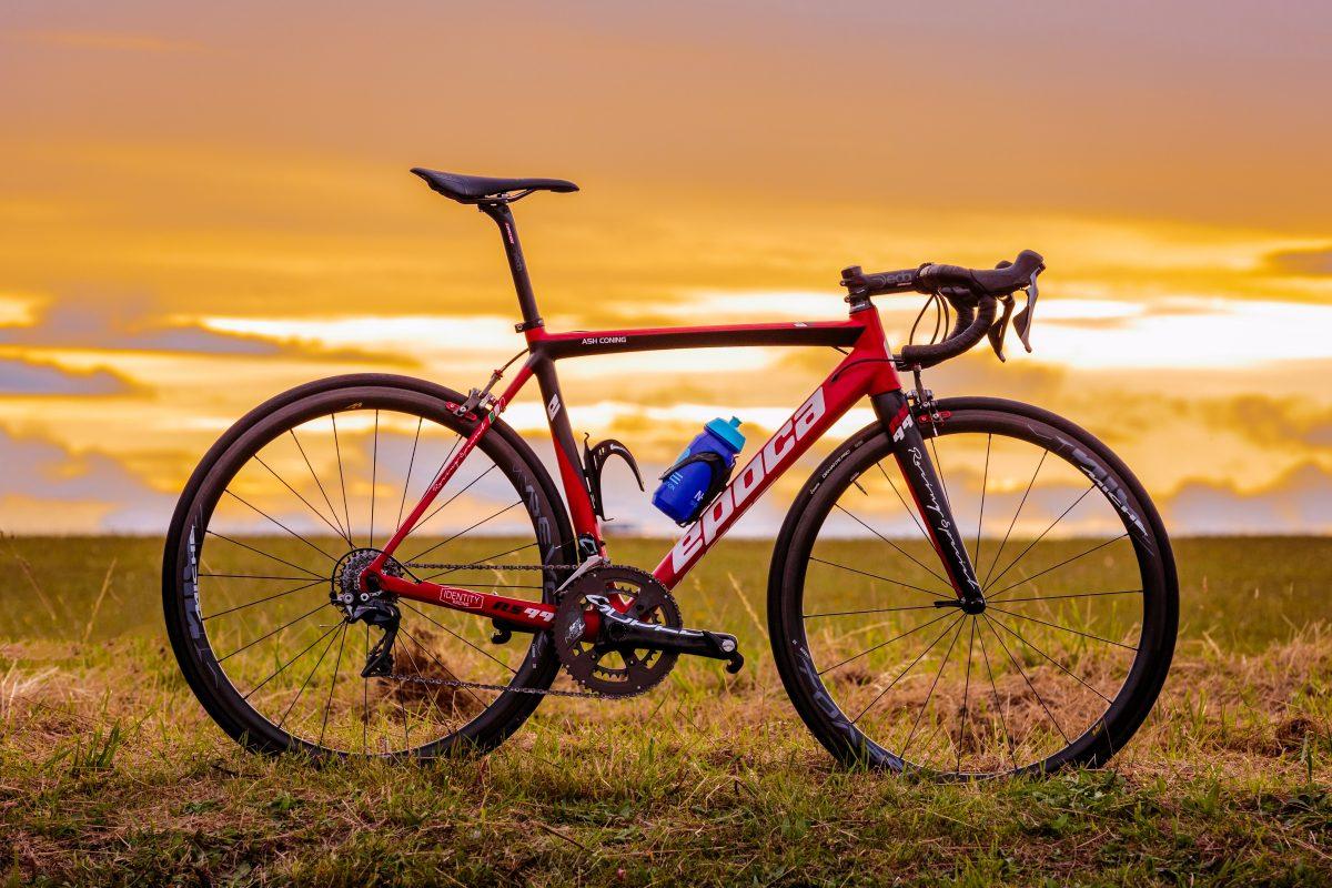 Premier Cycle price in UAE | UAE Bike shop shop bike UAE
