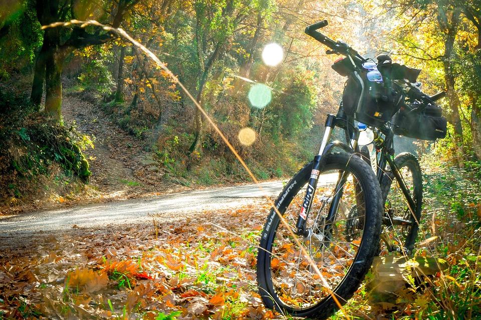 Best Mountain Bikes in dubai mountain bikes mountain bikes in dubai