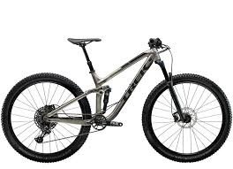 Best mountaon bikes in UAE mountain bikes in uae buy mountain bikes in uae