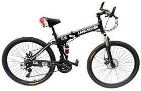 mountain bike in dubai best mountain bikes in dubai maountain b ikes to buy best bikes mountain