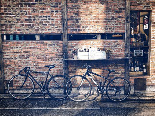 UAE bike shop bike shop uae dubai bike shpop best dubai bike shop online dubai bike shop bike shop dubai best dubai bike online buy bikes