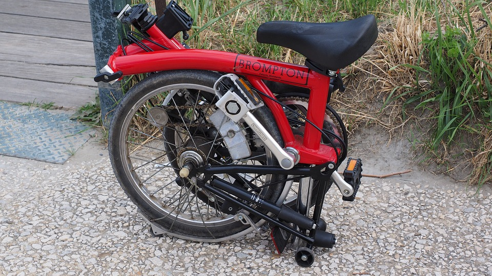 folding bikes for you best folding bikes online online folding bikes buy folding bikes