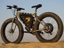 Mountain Bikes in UAE best mountain bikes in uae buy mountain bikes in Uae