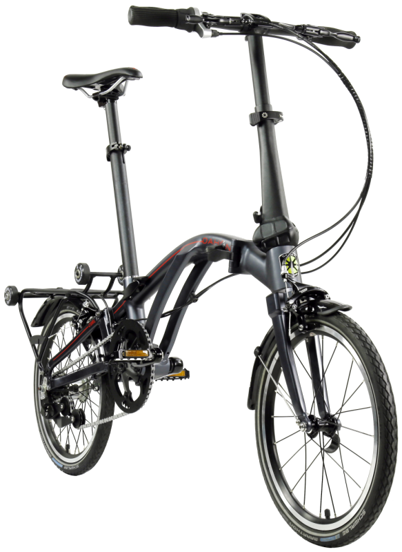 Folding bicycle | Online bike store bike online store bicycle folding