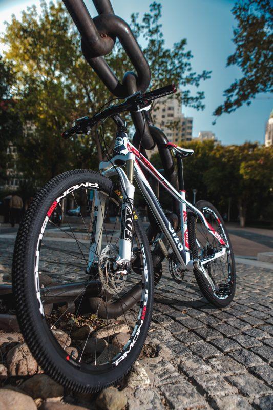 Bicycle price in Dubai   Best Online bike shop bike shop online price in dubai bicycle