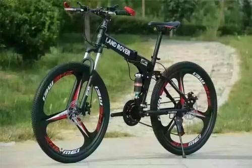 best mountain bikes for sale in dubai mountain bikes for sale in dubai mountain bies in dubai for sale