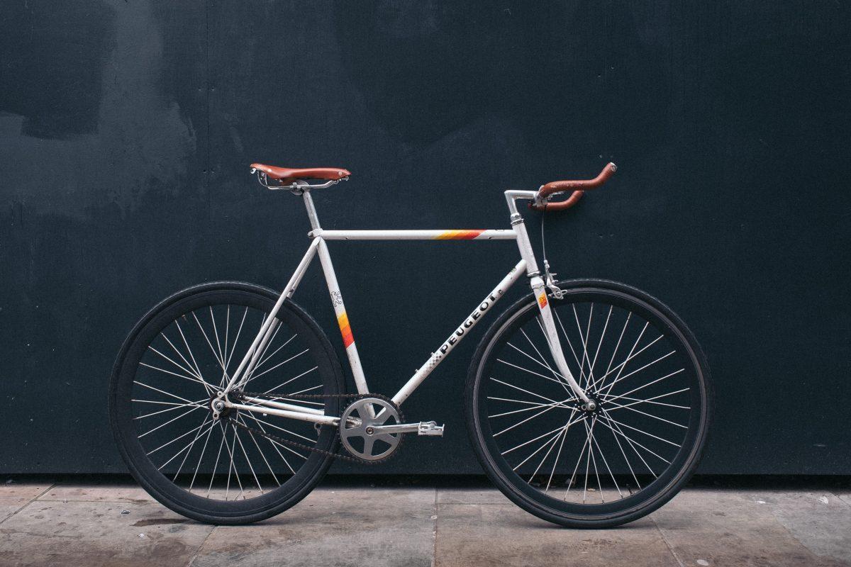 Bicycle UAE online | Best bike UAE shop UAE bike shop UAE bicycle shop