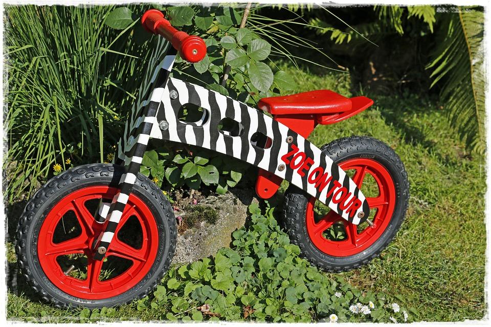 best kids cycle online buy kids cycle online kids cycle